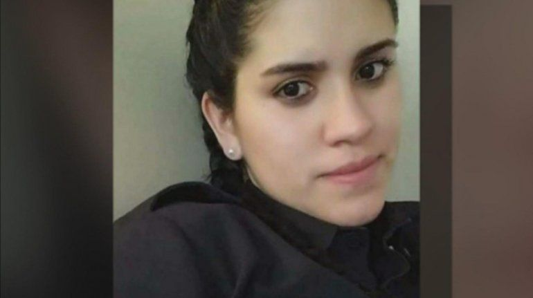La policía baleada en Ituzaingó tiene muerte cerebral