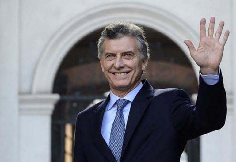 Este lunes  anuncian gabinete y medidas y Dujovne viaja a negociar con el FMI