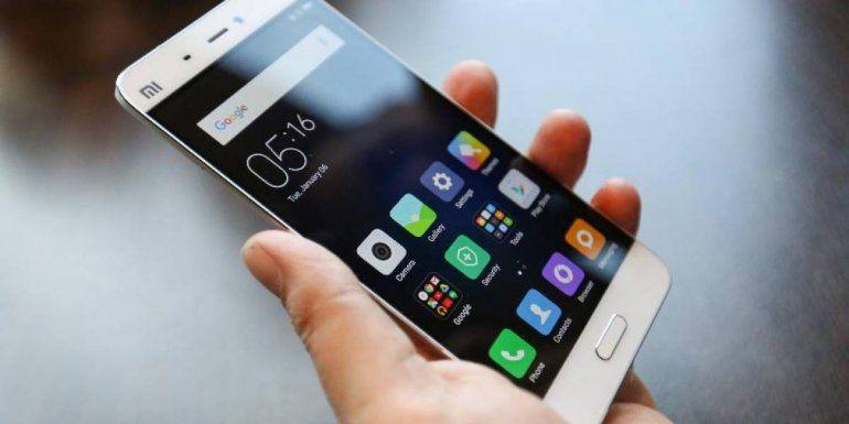 Eugenio Burzaco: buscamos reducir el robo de celulares en la vía pública