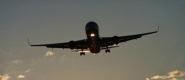 Una buena noticia: las aerolíneas podrán vender pasajes de cabotaje a precios más bajos