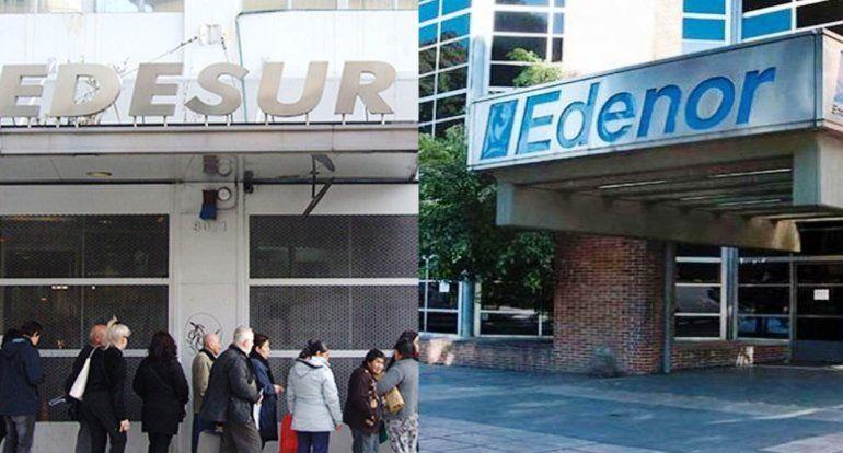 Macri anunció que dejará de subsidiar la energía a Provincia y Ciudad de Bs As