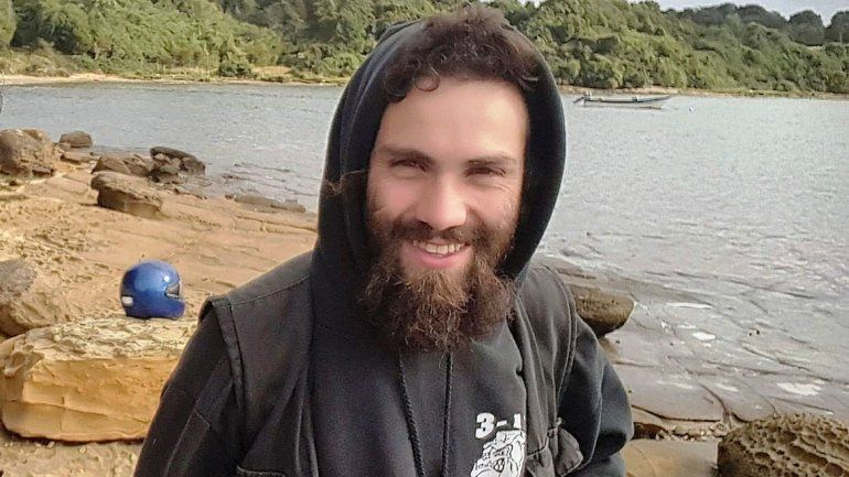 Cerraron el caso Santiago Maldonado: Murió ahogado y no hubo participación de terceros