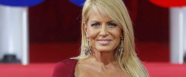 Cecilia Bolocoo confirmó que se vuelve a casar