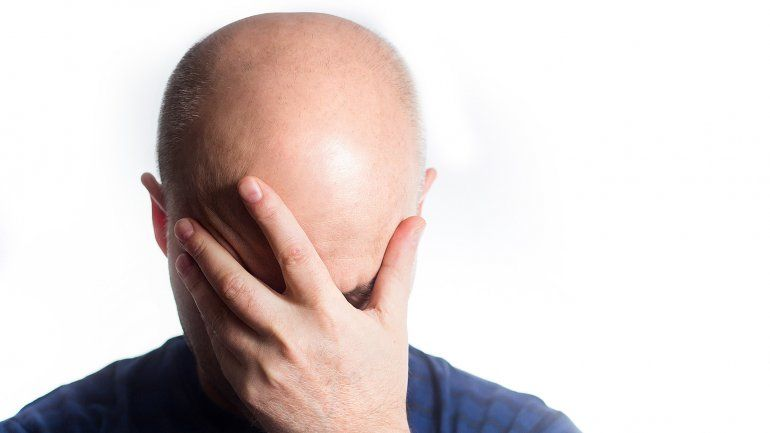 ¿Encontraron la cura para la pérdida del pelo y la aparición de canas?