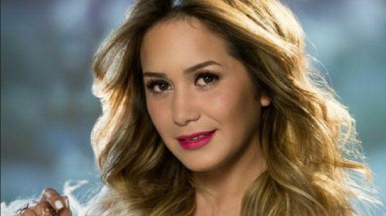Karina La Princesita habló sobre los rumores de romance con un apuesto abogado