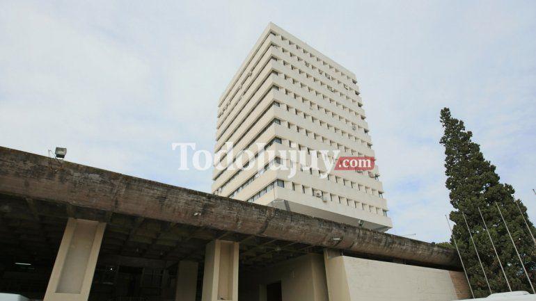 Causa Pibes Villeros: suspendieron la audiencia agregada prevista para hoy