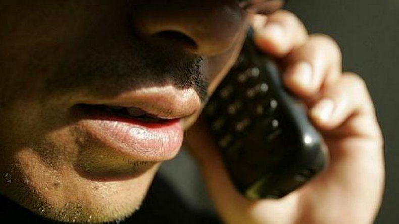Alertan sobre estafas telefónicas a jubilados en nombre de ANSES