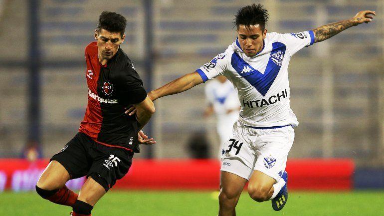 Superliga: mirá la agenda con todos los partidos de este sábado