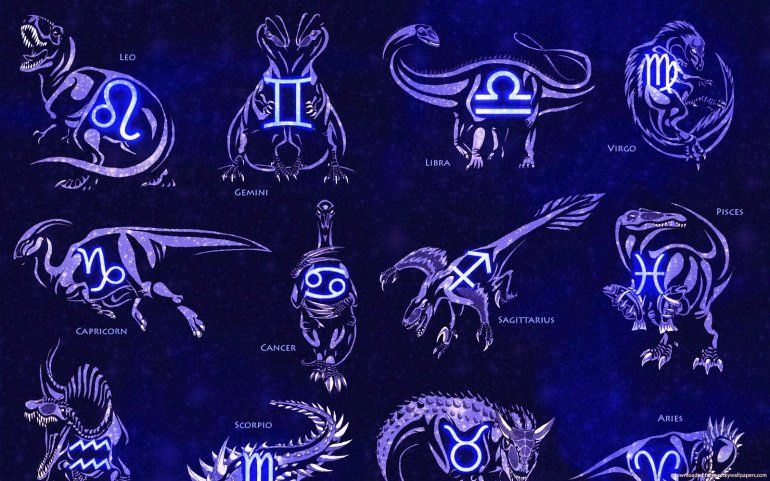 Agosto influirá con fuerza en tres signos del zodíaco. ¿Mirá cuáles son?