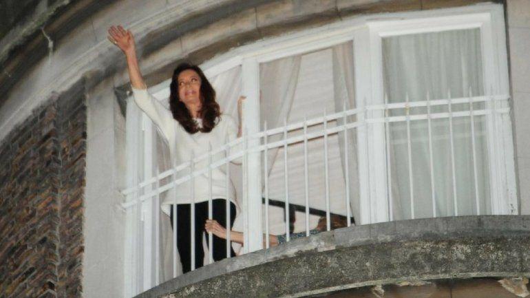 Cristina Kirchner sumó el sexto procesamiento: conocé las causas que la involucran