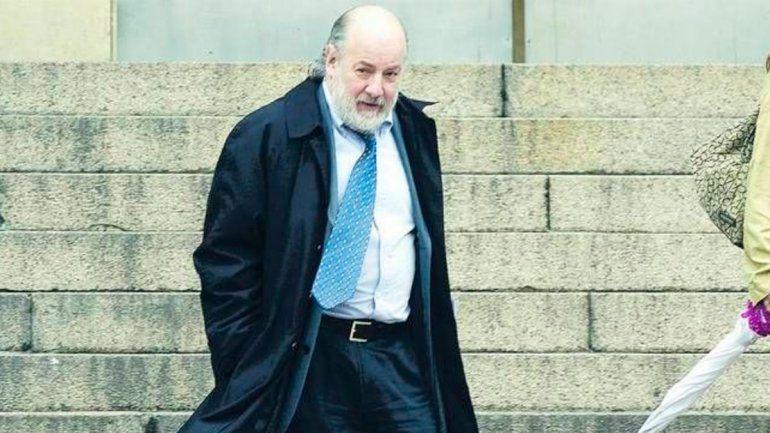 El juez Bonadio no aceptaría los condicionamientos de Cristina Kirchner para allanarla