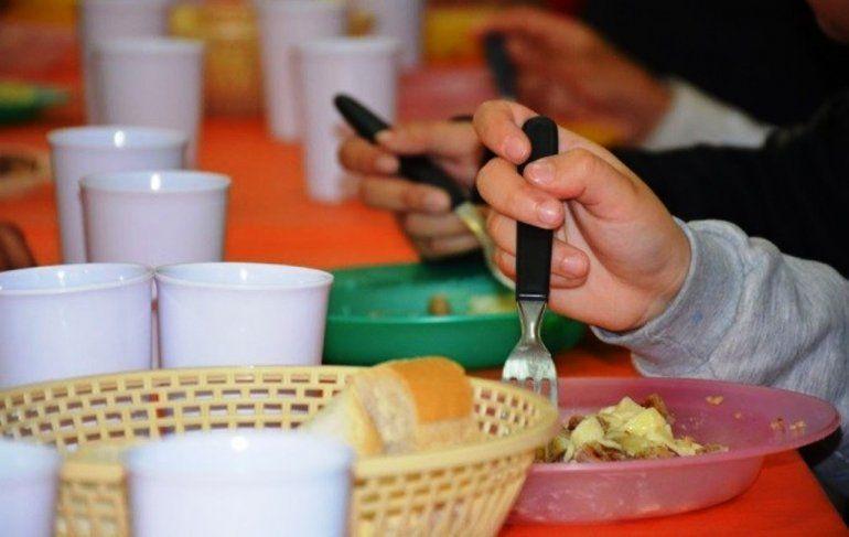 Emergencia Alimentaria, Jujuy aplicó un plan previsor para alimentar a sus niños