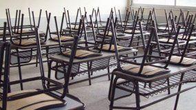 Agendá y organizate: los estudiantes tendrán otra semana extracorta