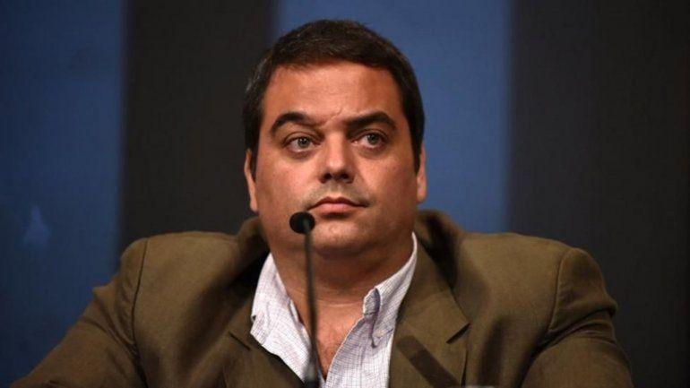 Jorge Triaca:Si se prueba el delito, Cristina debería ir presa