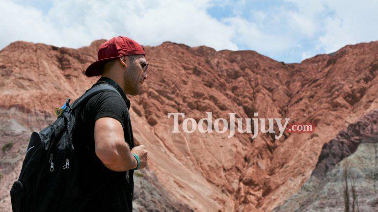 Para la Secretaría de Turismo de Nación, Jujuy será uno de los destinos más elegidos por los turistas