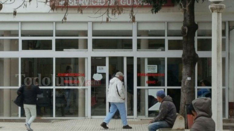 Milagro Sala quedará internada por una inflamación gástrica
