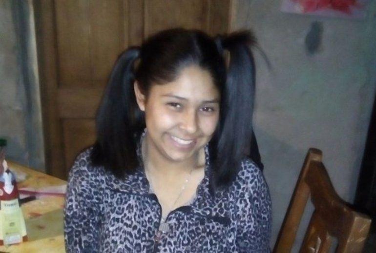 Hallaron el cadáver de la chica de 15 años que había desaparecido en Jesús María