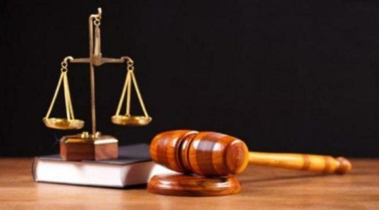 Hoy es el día del abogado: ¿por qué se celebra en esta fecha?