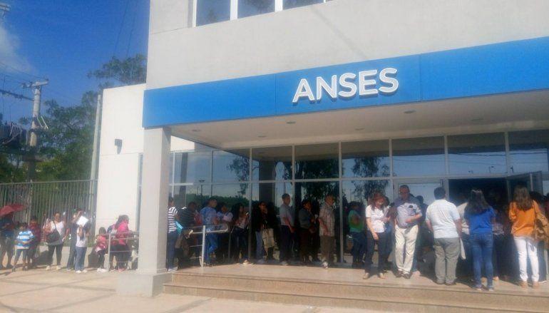 ANSES confirmó las fechas de pago para los próximos tres meses