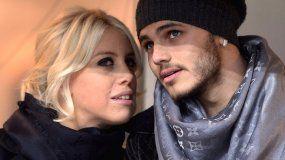 Icardi no irá al Mónaco la tajante aclaración de Wanda