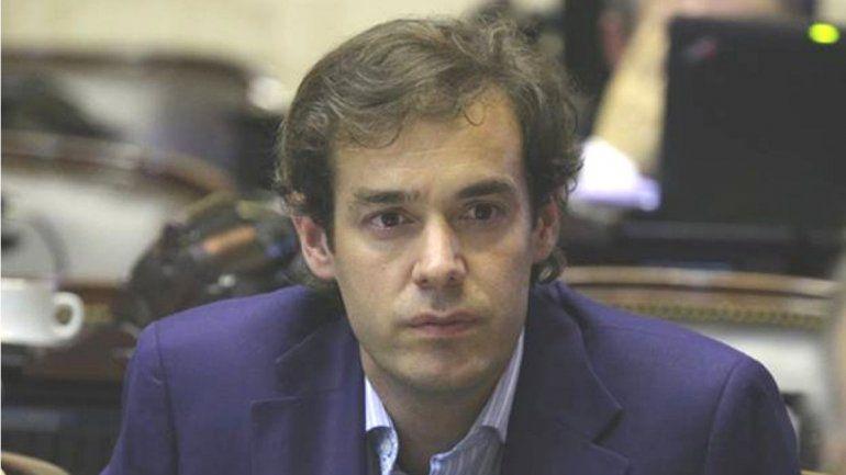 Muestra de austeridad: un diputado nacional renunció a los futuros aumentos