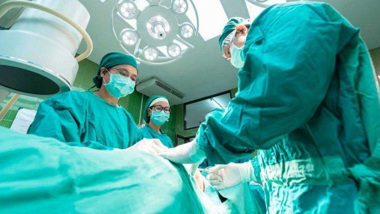 Trasplantes: aplicación plena de la Ley Justina salva vidas y mejora la calidad de otras en Jujuy