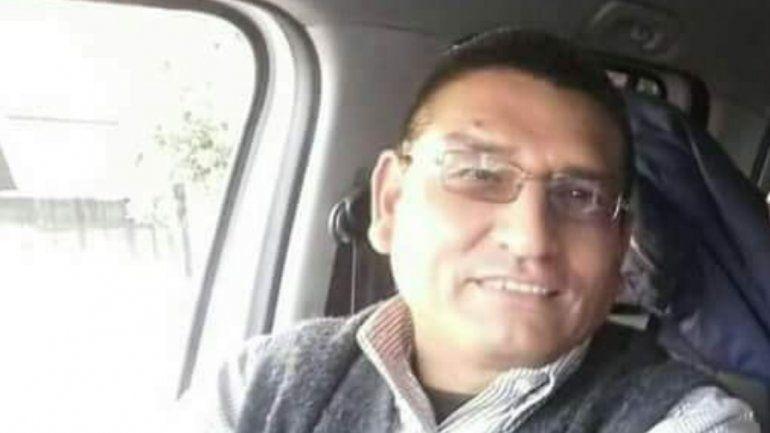 Identificaron el cadáver hallado en el dique La Ciénaga en mayo pasado