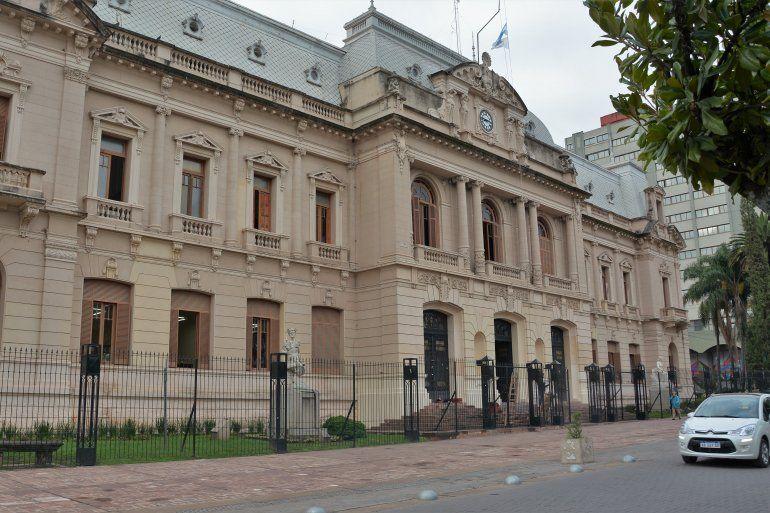 Un día como hoy nació Jujuy como provincia independiente
