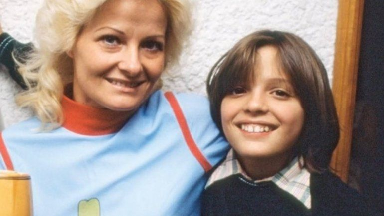 Otra vez el dilema sobre la mamá de Luis Miguel: esta vez en la justicia