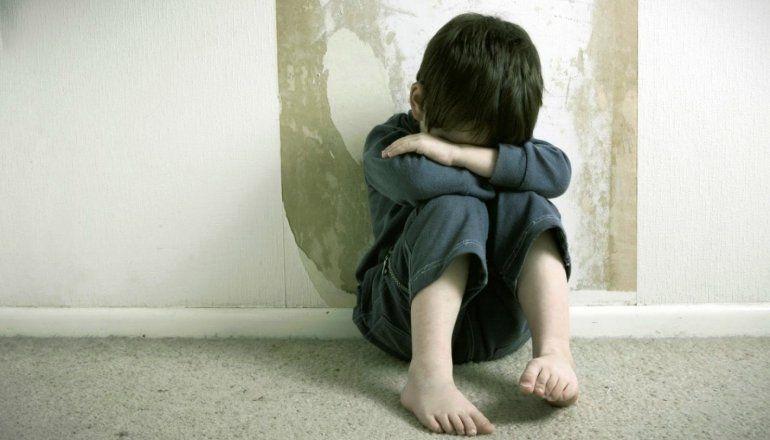 Un nene de tres años que perdió la vida luego de ser abusado sexualmente