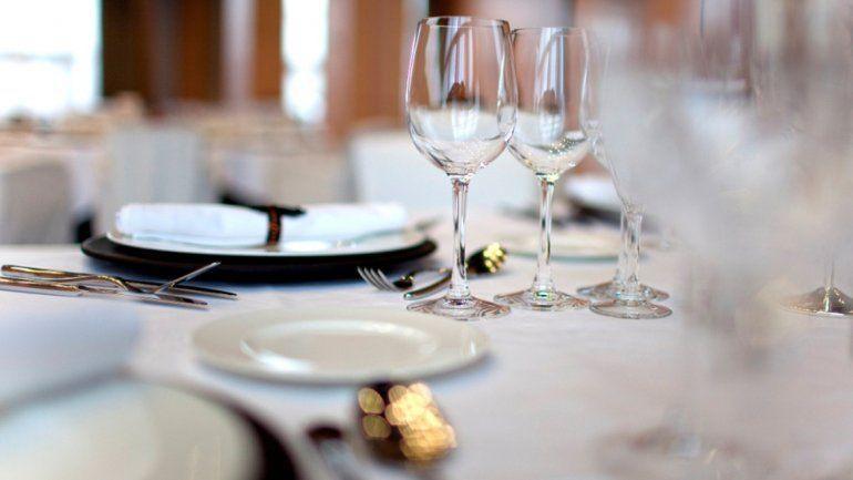 Desde la Cámara de Hoteles remarcan que ante la crisis los restaurantes en Jujuy están subsistiendo