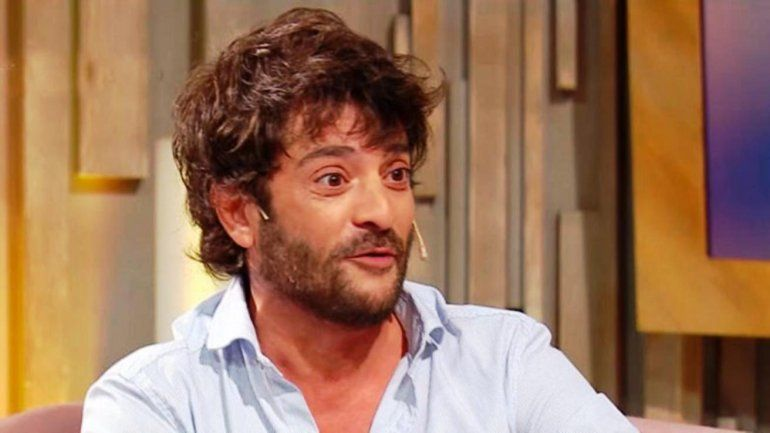 Caso Pablo Rago: pericias psicológicas por abuso dieron negativo