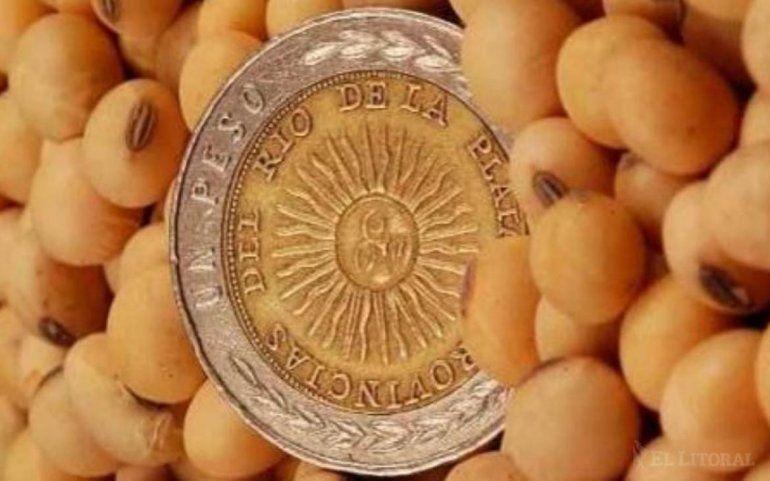 Complicaciones por el Fondo Sojero: diputados piden sesión por compensación del presupuesto