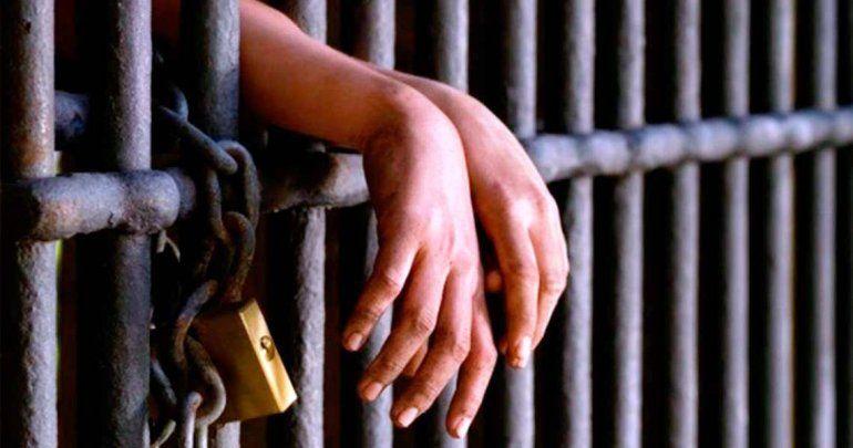 Medida para que los presos extranjeros se vayan a su país a terminar de cumplir la condena