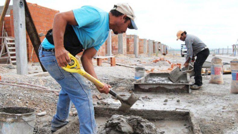 Según la Dipec en Jujuy hay unas 8 mil personas que buscan trabajo