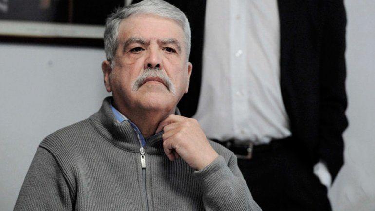 Julio De Vido a juicio oral por defraudación en Yacimientos Carboníferos de Río Turbio