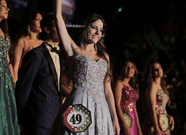 49 - Pilar Gloss - José Hernández