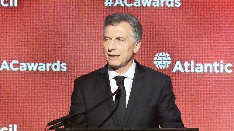 Macri en la ONU: multilateralismo, Malvinas, AMIA y Venezuela en el temario