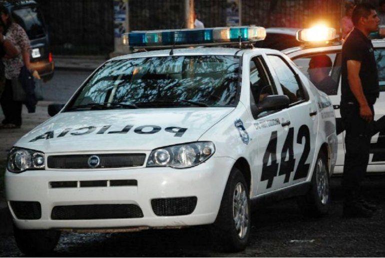 Detienen en Jujuy a un hombre con pedido de captura internacional por venta de drogas