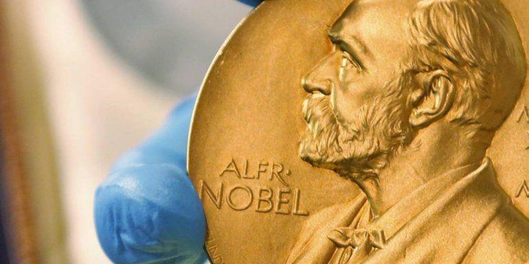 Tres científicos obtuvieron el Premio Nobel de Física por sus inventos en el campo de los láser