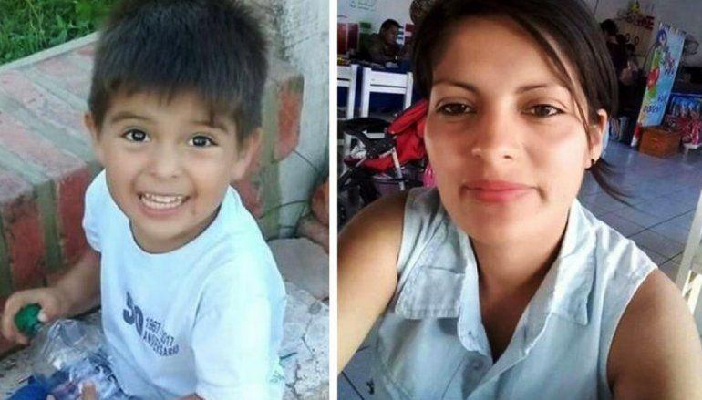 Mañana se realizará la audiencia preliminar por el caso Alexis Mamaní