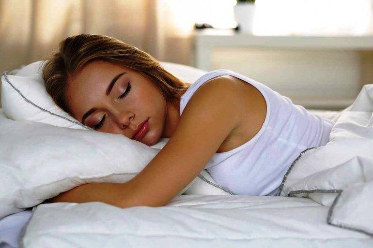 Astenia primaveral: cómo combatir el cansancio que muchos sienten en esta época