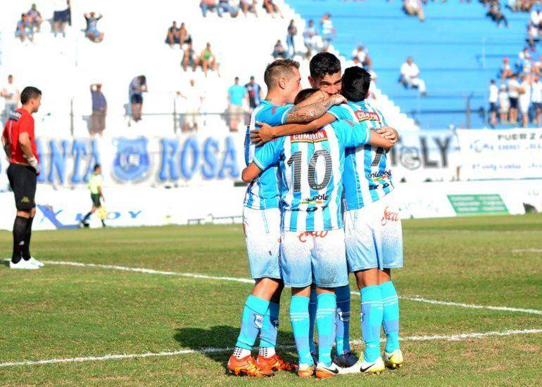 Chacarita-Gimnasia : tras la suspensión de partido, retomarán el encuentro el 18 de noviembre