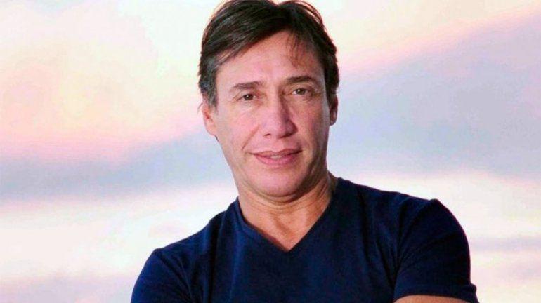 Gianola apuntó contra Guillermo Francella por un supuesto acoso a Luciana Salazar