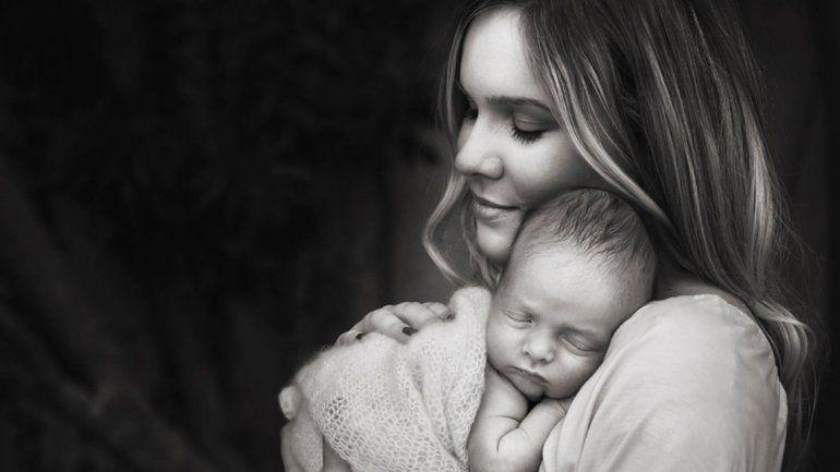 Cuándo es el día de la madre y por qué se celebra esa fecha