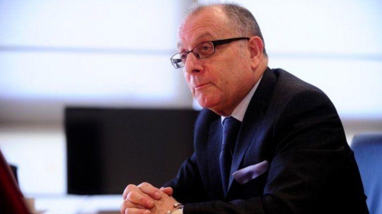 Jujuy es sumamente importante para la Argentina y para nuestro futuro dijo el ministro Fauri