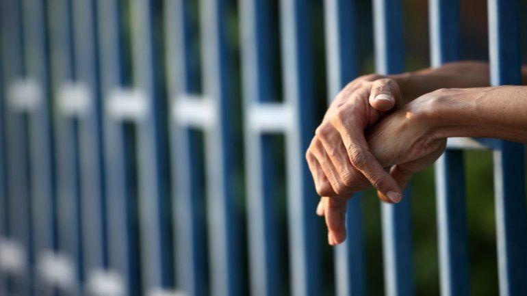 Según datos oficiales, en las cárceles de Jujuy la cantidad de condenados supera a los procesados