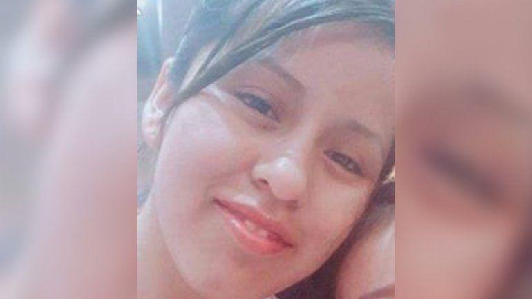 Masacre en el barrio Túpac Amaru: la mujer que recibió 3 balazos de su pareja está en estado crítico