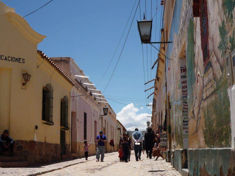 ¿Qué es la Medicina Andina? La nueva escuela que se abrirá en Tilcara