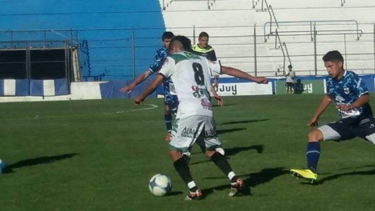Etapa de definición en la Copa Jujuy: semifinales con fecha y lugar confirmado